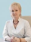 Семейный врач, терапевт широкого профиля, врач лазеротерапии Бобкова Юлия Александровна