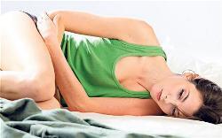 Колющая боль во влагалище (режущая, резкая): причины
