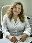 Врач акушер - гинеколог Петросян Регина Рубеновна